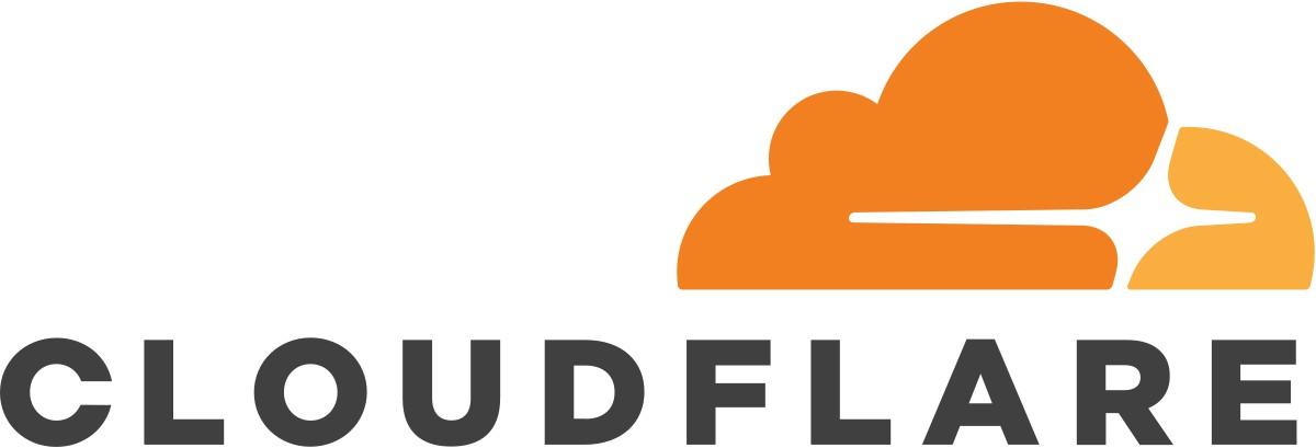 Cloudflare DNS代管,替你的網站加速,減輕伺服器負擔,還有免費 CDN 與 SSL、,網站全球加速、減輕伺服器負擔