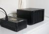 讓 NAS 資料保護更有保障 CyberPower CP650Hga 不斷電系統開箱