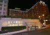 高雄●住宿 義大天悅飯店
