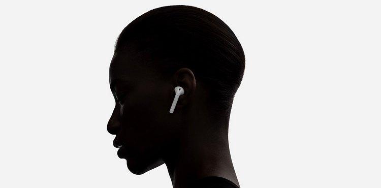 iphne 無線耳機