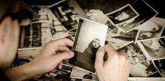 數位相機的照片輸出該用多少畫素?