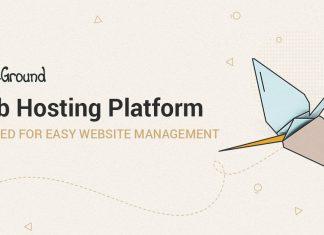 如何免費在 SiteGround 架設 WordPress 網站