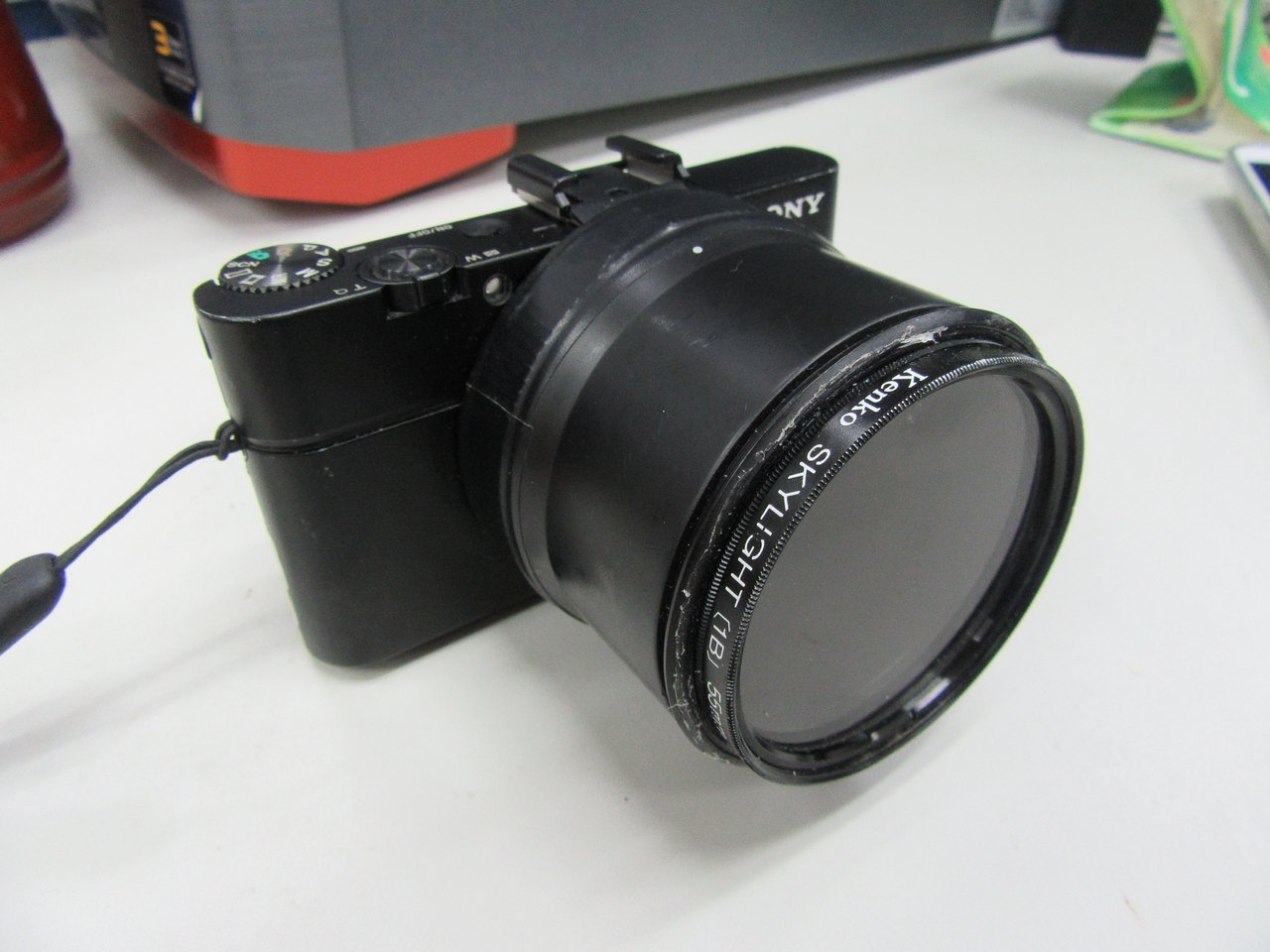 sony-rx100-adapter