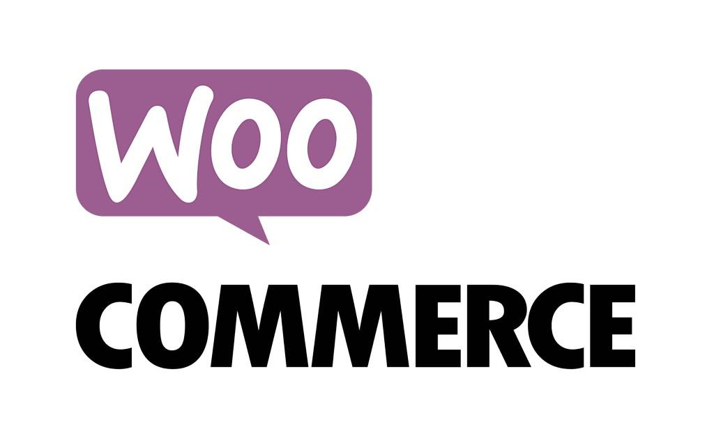 修改Woocommerce 結帳資訊欄位